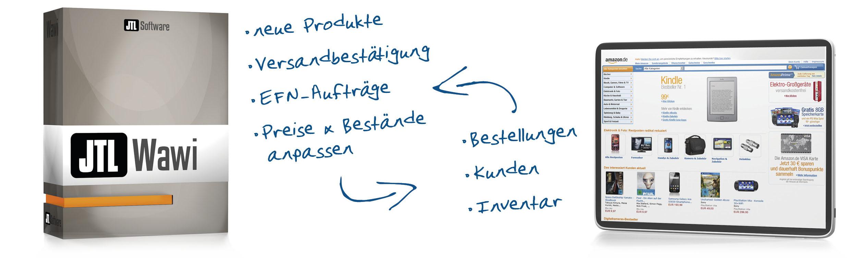 Fein Kostenlose Unfallrekonstruktionssoftware Galerie - Schaltplan ...